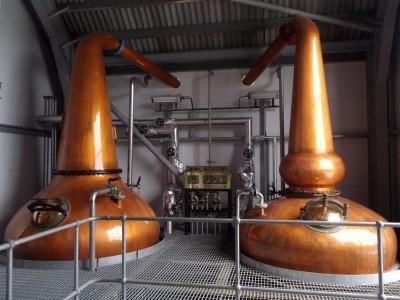 2. Distilleerderij_2